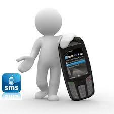 snel lenen sms